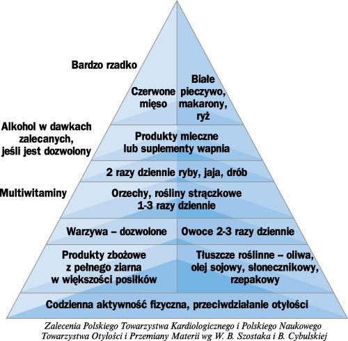 http://www.retina-forum.pl/retina/13/piramida.jpg